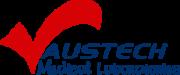 Austechlabs Logo